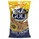 Rold Gold Pretzels Tiny Twists Classic