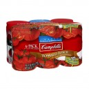 Campbell's Tomato Juice - 6 pk