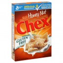 General Mills Chex Cereal Honey Nut
