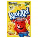 Kool-Aid Lemonade Drink Mix Unsweetened - Makes 2 Quarts