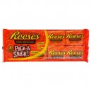 Reese's Peanut Butter Cups - 8 pk