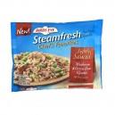 Birds Eye Steamfresh Chef's Favorites Mushroom & Green Bean Risotto