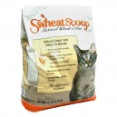 Swheat Scoop Litter Wheat Natural