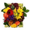 FTD Premium Bouquet