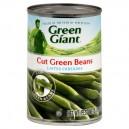 Green Giant Green Beans Cut