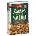 Betty Crocker Suddenly Pasta Salad Classic