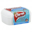 Charmin Freshmates Moist Wipes Flushable