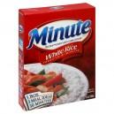 Kraft Minute Instant Rice White Long Grain