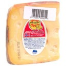 Jarlsberg Deli Cheese Swiss Chunk