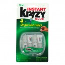 Krazy Glue Instant All-Purpose Single Use