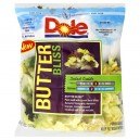 Salad Dole Butter Bliss All Natural