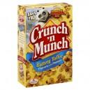 Crunch & Munch Buttery Toffee