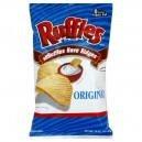 Ruffles Potato Chips Original