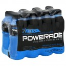 POWERade Ion4 Mountain Blast Sports Drink - 8 pk