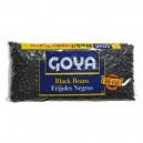 Goya Beans Black Dry