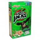 Kellogg's Apple Jacks Cereal