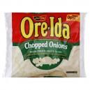 Ore-Ida Onions Chopped