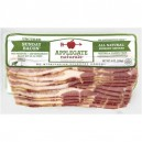 Applegate Natural Sunday Bacon