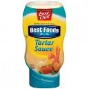 Best Foods/Hellmann's Tartar Sauce