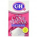 C&H Sugar Granulated
