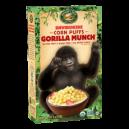 Nature's Path EnviroKidz Cereal Gorilla Munch® Organic