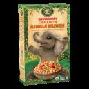 Nature's Path EnviroKidz Cereal Jungle Munch® Organic