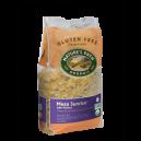 Nature's Path Cereal Mesa Sunrise® Flakes with Raisins Organic
