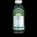 GT'S Enlightened Synergy Green Chia Kombucha Drink Raw Organic