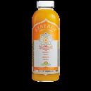 GT'S Enlightened Synergy Mystic Mango Kombucha Drink Raw Organic