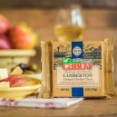 Cabot Vermont Cheese Lamberton Cheddar