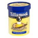 Tillamook Ice Cream French Vanilla