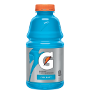 Gatorade Thirst Quencher Cool Blue - 32 oz