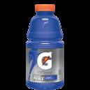 Gatorade Thirst Quencher Fierce Grape - 32 oz