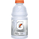 Gatorade Thirst Quencher Frost Glacier Cherry - 32 oz