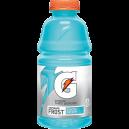 Gatorade Thirst Quencher Frost Glacier Freeze - 32 oz