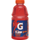Gatorade Thirst Quencher Flow Blackberry Wave - 32 oz