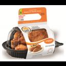 Deli Marinated Rotisserie Chicken