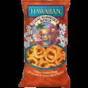 Hawaiian® Luau Barbeque Rings