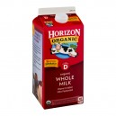 Horizon Organic Milk Whole