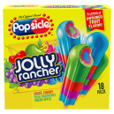 Popsicle Jolly Rancher - 18 ct