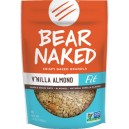 Bear Naked® V'nilla Almond Fit Granola