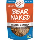Bear Naked® Original Cinnamon Granola