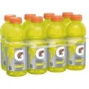 Gatorade Thirst Quencher Lemon Lime - 8 pk