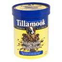 Tillamook Ice Cream Tillamook Mudslide