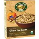 Nature's Path Granola Flax Plus® Pumpkin Flax Organic
