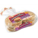 Oroweat Sandwich Thins Multi-Grain - 8 ct