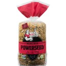 Dave's Killer Bread Powerseed Organic Bread