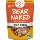Bear Naked® Honey Almond Granola
