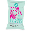 Angie's BOOMCHICKAPOP. Lightly Sweet Popcorn
