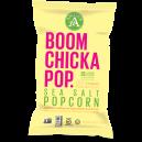Angie's BOOMCHICKAPOP. Sea Salt Popcorn